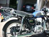 Kawasaki 003.jpg