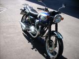 Kawasaki 005.jpg