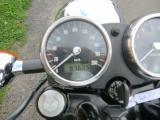 w650  und estrella verkauf 2011 020.jpg