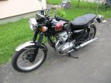 w650  und estrella verkauf 2011 022.jpg