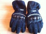 Handschuhe XS.jpg