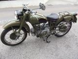 MotoGuzzi_Airone_1956_L.JPG