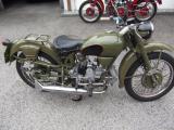 MotoGuzzi_Airone_1956_R.JPG