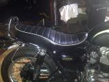 IMG-20120704-00021.jpg