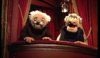 muppetshow-615x356.jpg