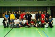 Jänner 2011 Wien das Team.jpg