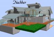 3D Ansicht 4.jpg