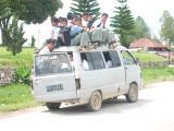 Urlaub Indonesien 261.jpg