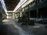Gummikabel Fabrikation.jpg