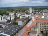 Blick bis Rüdersdorf.jpg