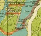 Brucke_Stossensee-Rupenhorn__1904_-_Pharus02.jpg