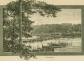 Stossensee_1896.jpg