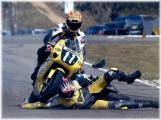 Motocross%20Wreck.jpg