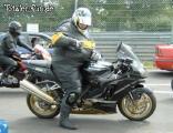 dicker-biker.jpg
