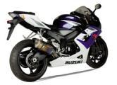 Suzuki_GSXR1000_Titan_01.jpg