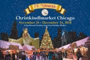Christkindlmarket Chicago.JPG