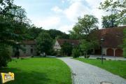 Schloss Rosenau 102-201008-600.jpg