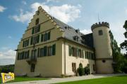 Schloss Rosenau 118-201008-600.jpg