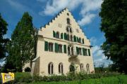 Schloss Rosenau 147-201008-600.jpg