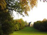 Herbst in der Rosenau.jpg