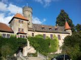 Schloss_Hohenstein_(Oberfranken).jpg