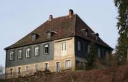 Coburg-Schloss-Eichhof1.jpg