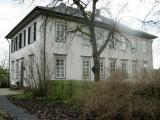 Schloss Finkenau 001_800x600.jpg