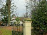 neues Schloss Unterlauter 012_800x600.jpg