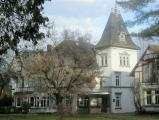 neues Schloss Unterlauter 009_800x601.jpg