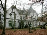 neues Schloss Unterlauter 005_800x600.jpg