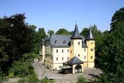 Schloss Neuhof.jpg