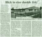 Konzentrationslager Neustadt_800x710.jpg