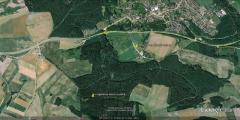 Absturz englischer Bomber zwischen Ahorn und Hohenstein.jpg