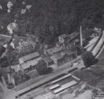 Luftbild_Brauerei_Anton_Sturm_1962