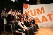 KumSaati-m170208.jpg