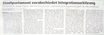 op_integration_01122008.jpg
