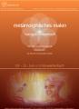 Seite 1 Deckblatt Seminarankündigung UW.png