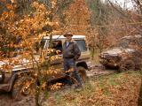 Mammut Park 03 2007 013.jpg