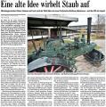 Eine alte Idee wirbelt Staub auf (Bad. Zeitung v. 27.02.2010).jpg