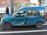 Unfallauto.jpg