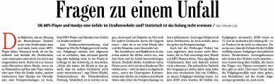 Badische Zeitung v. 31.10.2009 - Titel.jpg