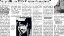Verprellt der ÖPNV seine Passagiere (Schwarzwälder Bote v. 29.08.2013).jpg