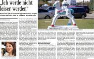 Ich werde nicht leiser werden (Badische Zeitung v. 09.05.2018).JPEG