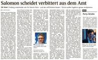 Salomon scheidet verbittert aus dem Amt (Schwarzwälder Bote v. 07.05.2018).jpg