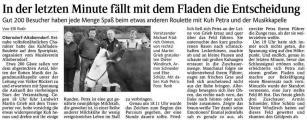 Kuhfladen-Roullette (Schw. Bote v. 21.07.2009).jpg