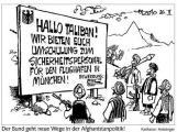 Taliban-Umschulung - Karikatur (Schw. Bote v. 26.01.2010).jpg