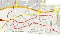 Stadtbahn St. Georgen (Plan v. Hanspeter).jpg