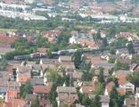 Mauer St. Georgen.JPG