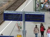 2011-06-04_Bahnsteig4-5_(885).jpg