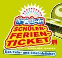 Schüler-Ferien-Ticket 2010.jpg